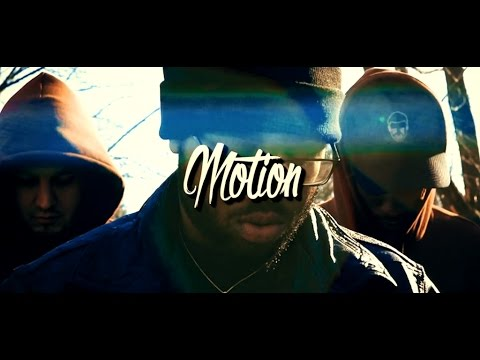 Ish Williams - Motion (Official ...