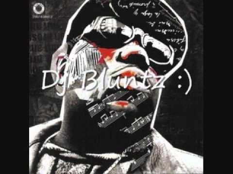 Onyx Last Dayz Instrumental Bluntz remix