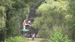 CZ32-RegioCamp z Szabełkami-Obóz-Regiosport-Wawrzkowizna-Park Linowy 2/4
