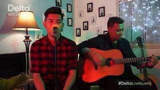 Download Lagu JAZ Live at Delta FM - BERDUA BERSAMA | DELTA LIVEKUSTIK mp3