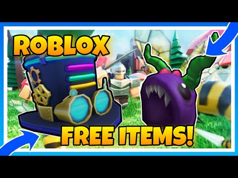 Roblox Uncopylocked Reactor Core Buxgg Roblox 2019 Free Items How To Get Bloxypunk Top Hat And Bloxysaurus Rawx Roblox 7th Annual Bloxy Award 2020 Youtube