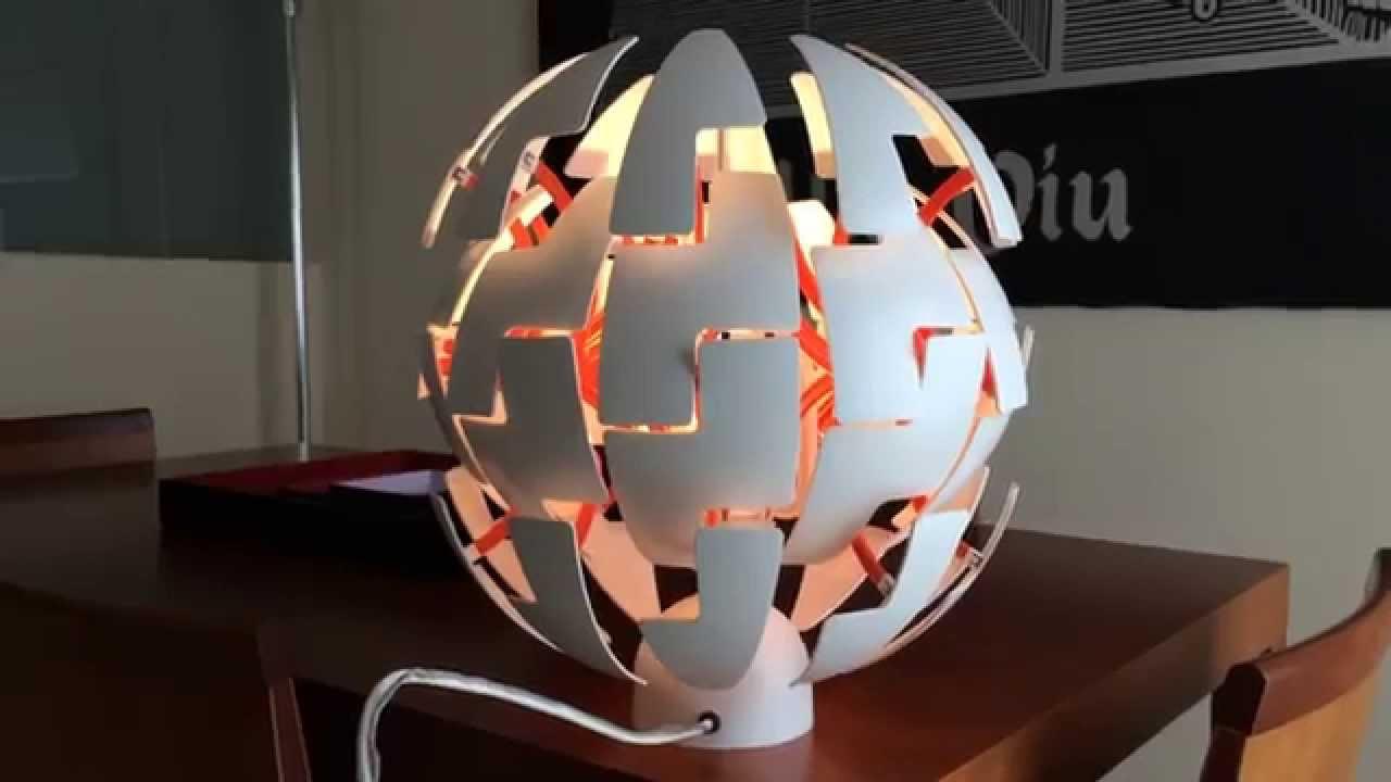 John Lewis Pendant Light Shades