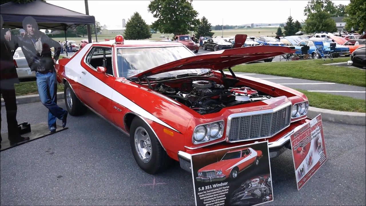 Local Car Show OF Classic Cars YouTube - Local classic car shows