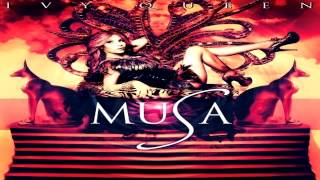 Watch Ivy Queen Cupido video