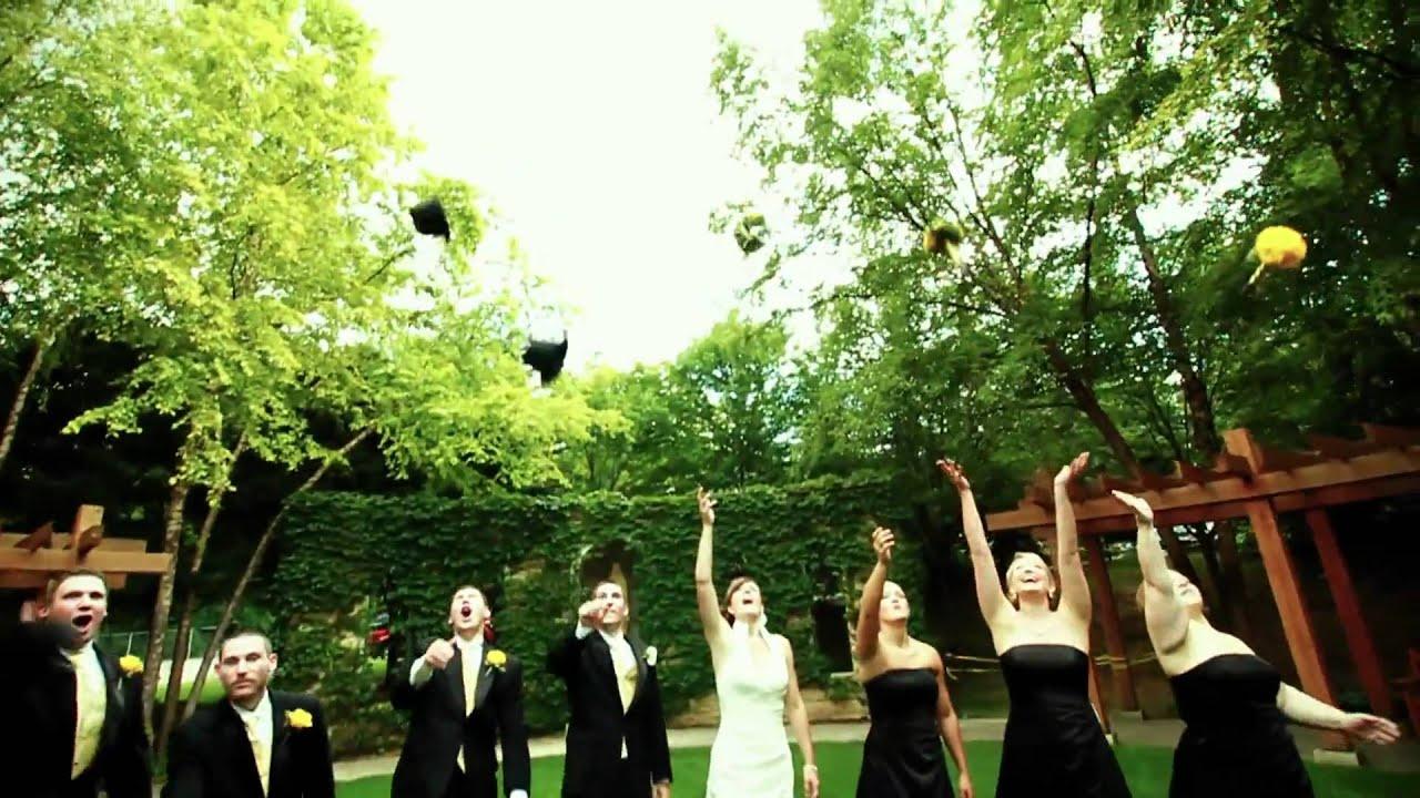Cabalka wedding