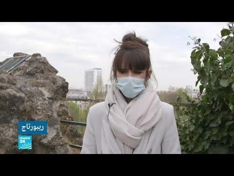 فيروس كورونا.. اضطرابات نفسية وعصبية بسبب الحجر الصحي