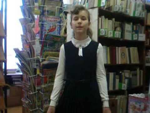 Изображение предпросмотра прочтения – ЕкатеринаЗолотухина читает произведение «Снежная Россия» В.Я.Брюсова