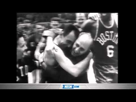 Boston Celtics History 2