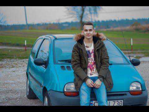 Auto Do 2000zł!? - Test Renault Twingo I 1.2 55KM