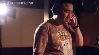 Eric周興哲《你,好不好? How Have You Been?》  - 胖胖胖Cover