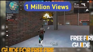 Play Free Fire Game 2020 // Earn Money Free Paytm Cash // Min.Reedem ₹20 Only in Tamil