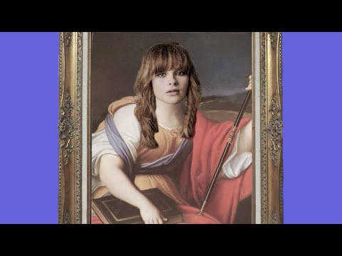 Quick Questions with Gabrielle Aplin