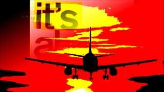 Lenny Kravitz - I want to fly away