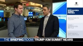 Republicans Team Up With Democrats Against Trump