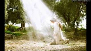 The Annunciation ~ OST The Nativity Story