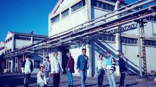 The Crown - Super Junior 1 hour