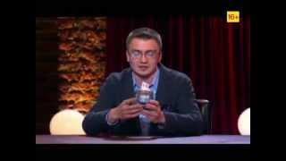 Большой вопрос | Зачем люди заводят тараканов?