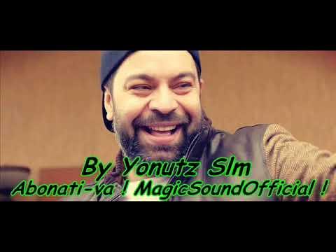 Florin Salam - C-o Blonda Si O Bruneta Viata E Perfecta 2017 Mix ( By Yonutz Slm )