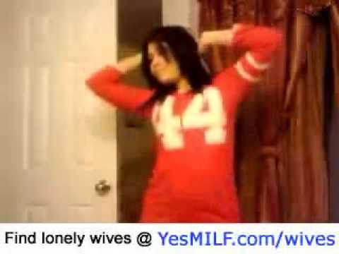 You wanna fuck my wife? from YouTube · Duration:  1 minutes 1 seconds