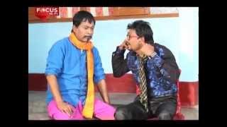 Dhitteri Moment of Akou Khaplang Kai