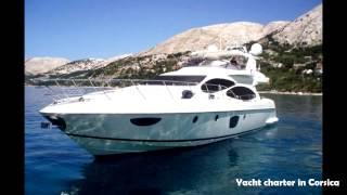 Vente de bateaux occasion Corse