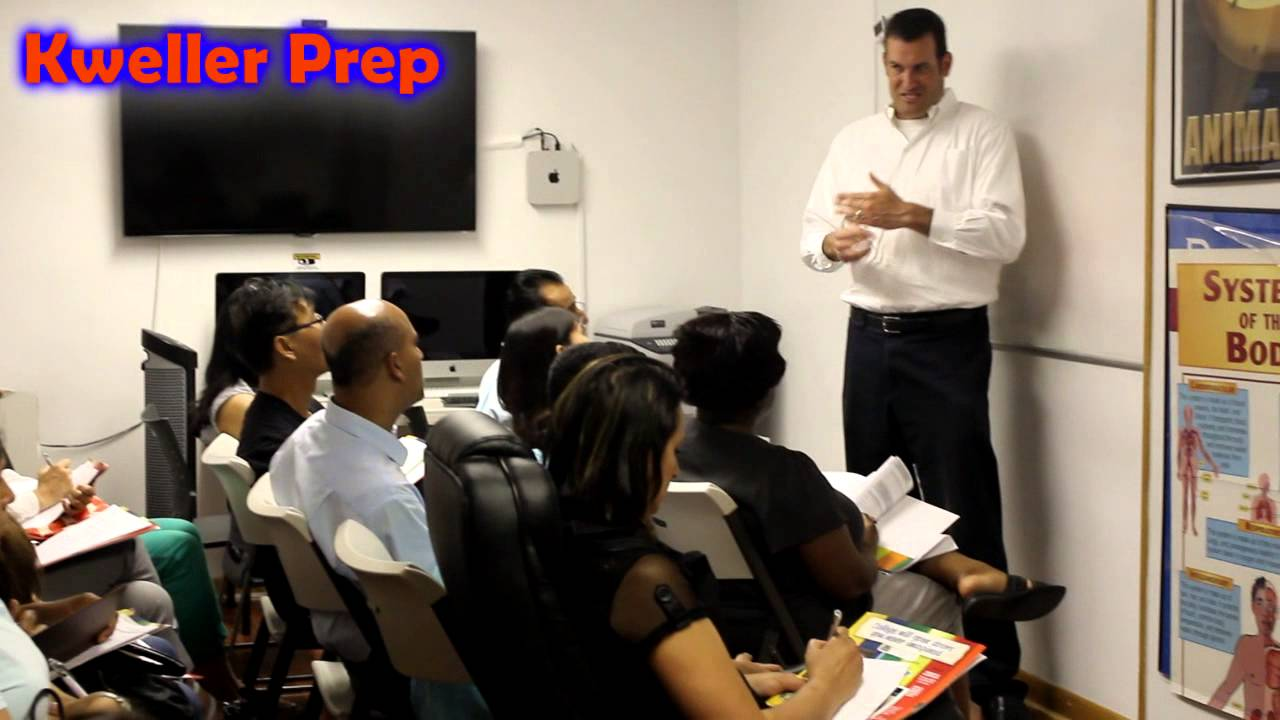 central high school college prep english vocabulary The princeton university preparatory program (pupp) is a rigorous, academic and cultural enrichment program that supports high-achieving, low-income high school students from local districts.