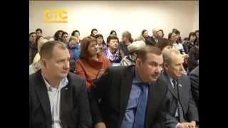 видео встречи депутатов с избирателями