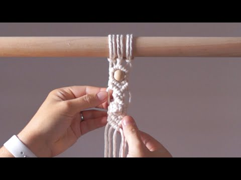 diy-macrame-tutorial/hack:-how-to-add-a-bead-to-your-wall-hanging-when-the-bead-hole-is-too-small!