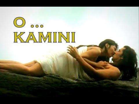 O Kamini Video HD OUT   Rang Rasiya  ...