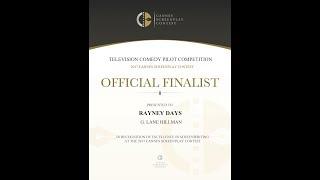 Skyy Entertainment Festival Awards Slideshow