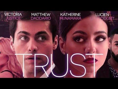 Download Film Trust 2021 Full Movie 2021 Substitle Indonesia