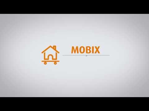 VIVACOM Mobix