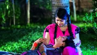 DUTI MONER PAGLAMI - Khacha Venge Jayre Pakhi - Official HD Video Song