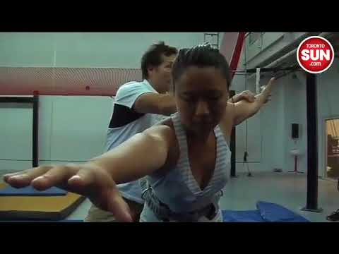 Toronto School of Circus Arts