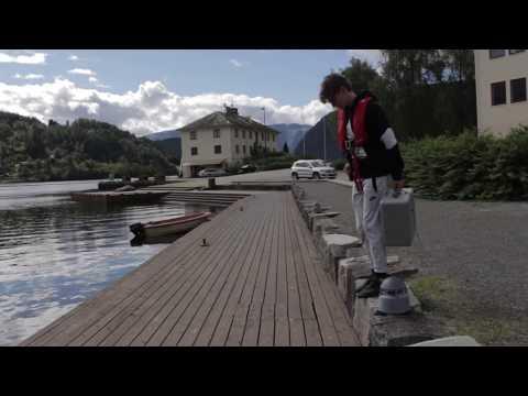 ulvik Norway