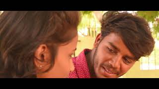 Nee dhane en naalum| official short film 2018| romantic short film | yepdithaano team presents