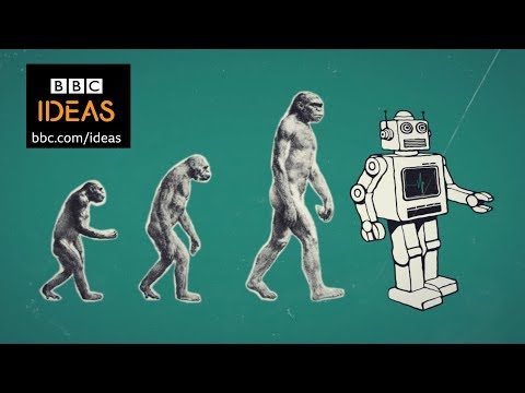 Transhumanism: A radical vision for a smarter, fitter Homo sapiens - BBC Ideas