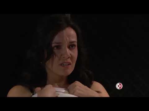phim sex Vietnam idol