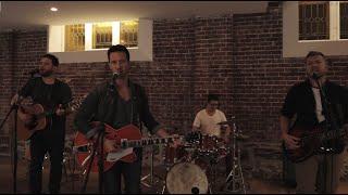 Escabo - Tous Semblables (vidéoclip officiel)