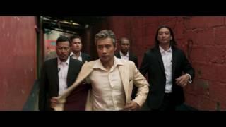 MASTER Official Int'l Teaser Trailer