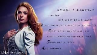 The Greatest Showman - Never enough lyrics (magyar) Video