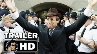 A VERY ENGLISH SCANDAL Official Trailer #2 (HD) Hugh Grant Limited Series