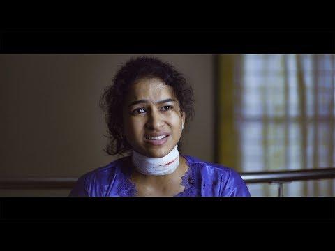 Raja Rani Actress Crime Thriller Shortfilm | Kutramum Katru Mara