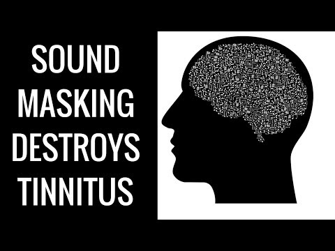 how-to-stop-tinnitus-using-masking-sounds