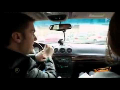 Mi csinálj ha a rendör megállit (kasza tibi) videó letöltés