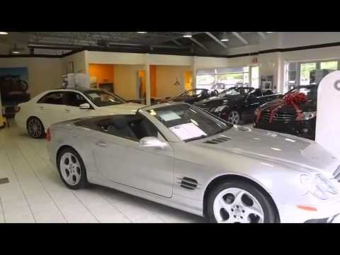 2013 mercedes benz c class c300 sport youtube for Plaza mercedes benz 11910 olive blvd creve coeur mo 63141