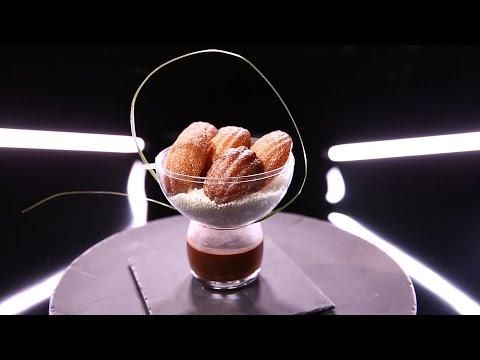 madeleines-par-christophe-michalak-(#dpdc)