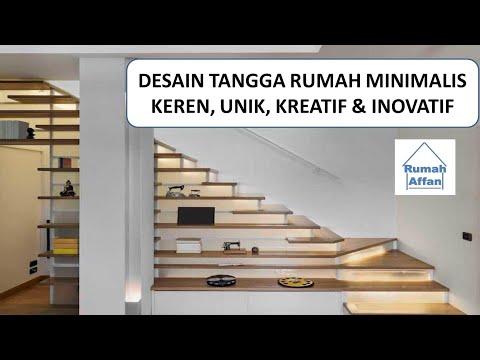 desain-tangga-rumah-minimalis,-tangga-tangga-keren-dan-unik,-kreatif-dan-inovatif