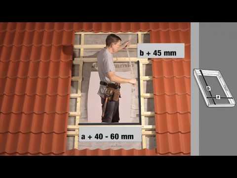 bauhaus tv produktvideo massiv blox doovi. Black Bedroom Furniture Sets. Home Design Ideas