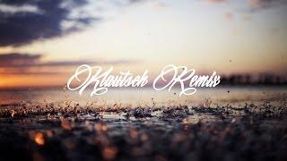 RY X // Frank Wiedemann - Howling (Klautsch Remix)